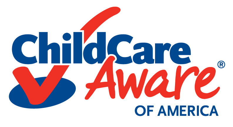 Child Care Aware® of America Logo