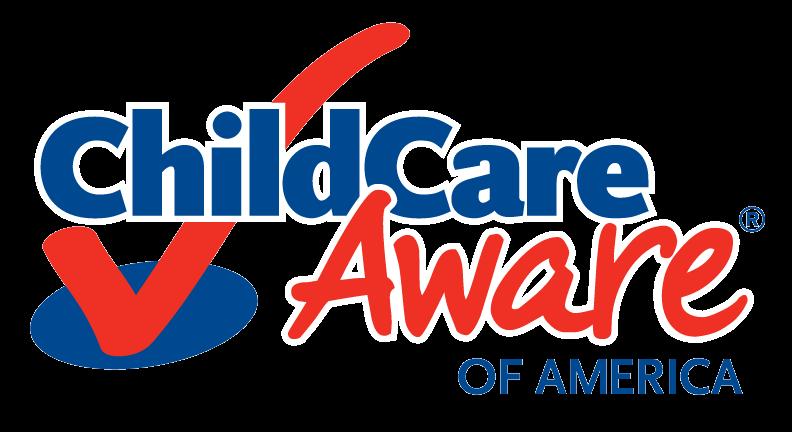 Child Care Aware® of America Logo