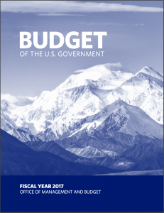 fy2017-budget-231x300