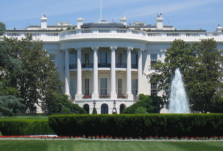 white-house-south-portico