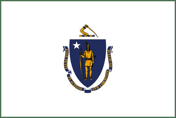 Massachusetts - Child Care Aware