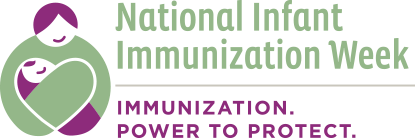 ImmunizationWeek