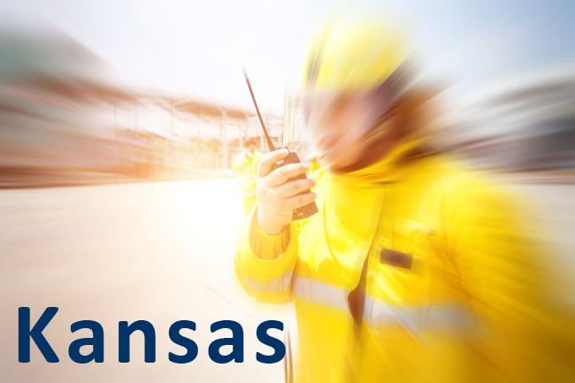 preparednessgrants_kansas