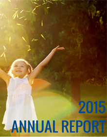 2015AnnualReport_small