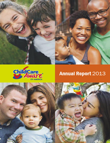 Annual Report cover 2013_small