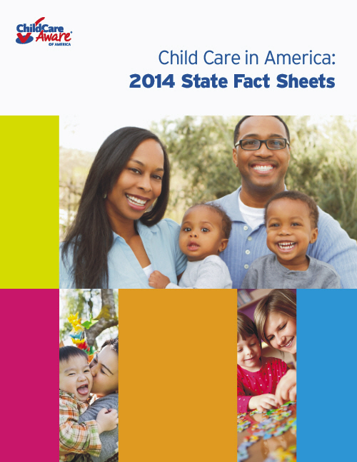 state_fact_sheets_2014