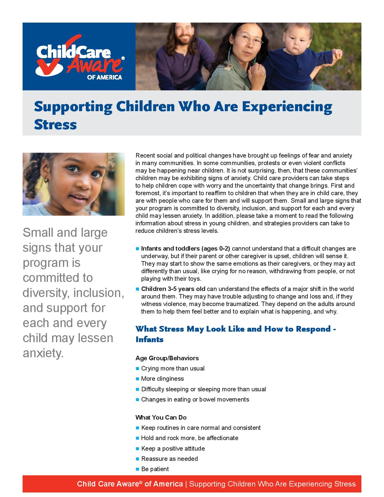 ChildStress_Whitepaper-page-001
