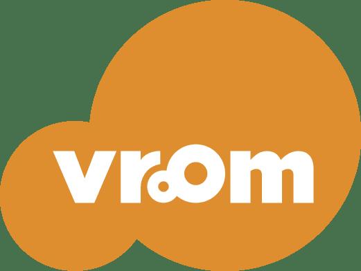 Vroom Logo Circle - Child Care Aware® of America