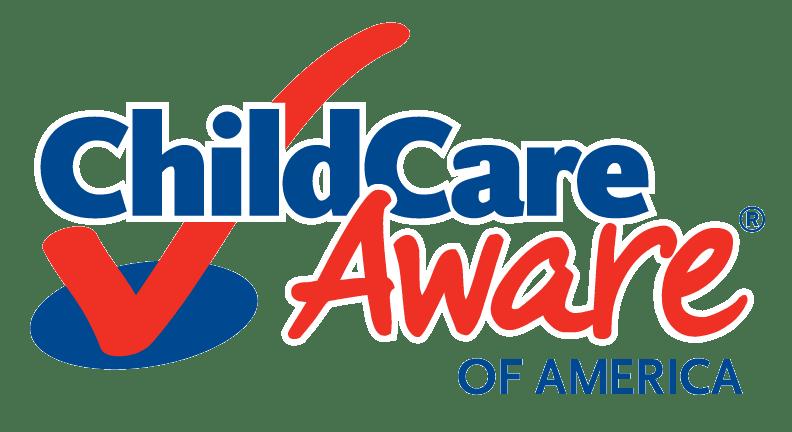 Child Care Center Checklist Child Care Aware