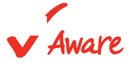 homepage child care aware