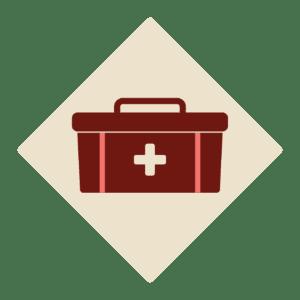 EmergencyPrep-EmergencySupplyKit