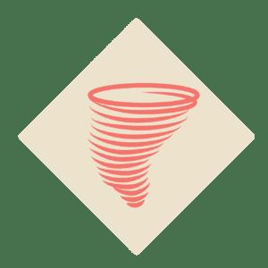 EmergencyPrep-Tornado