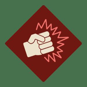 EmergencyPrep-Violence