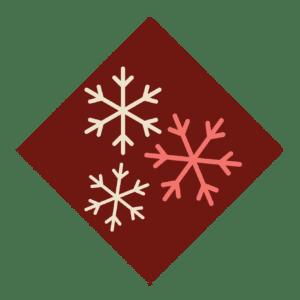 EmergencyPrep-WinterWeather